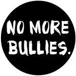 Join  the BVAMS Bullying Prevention Club