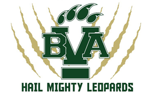 WELCOME BVA